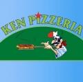 Ken Pizzeria